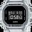 Thumbnail: G-Shock DW5600SKE-7