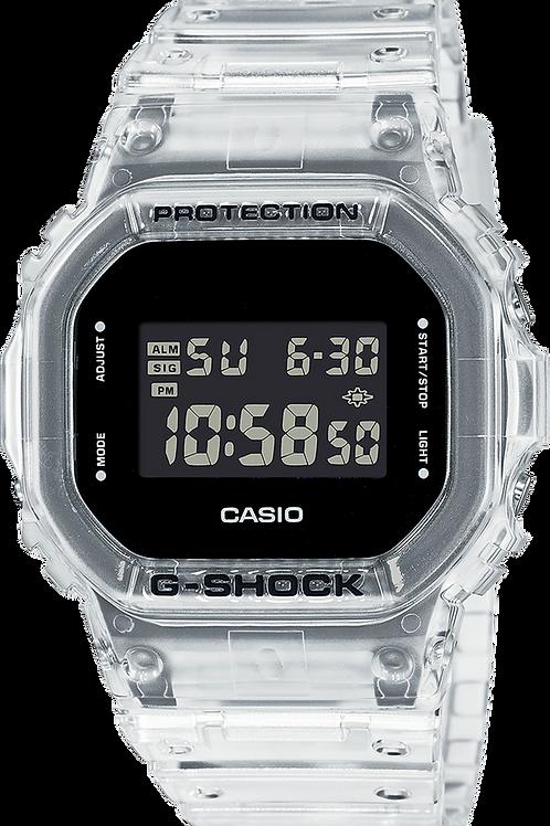 G-Shock DW5600SKE-7