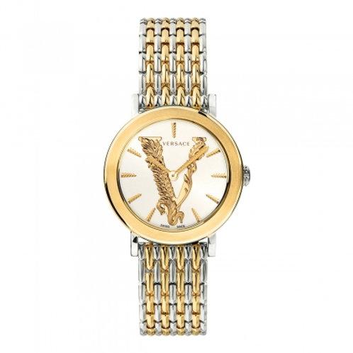 Versace VEHC007