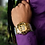 Thumbnail: G-Shock GM6900SG-9