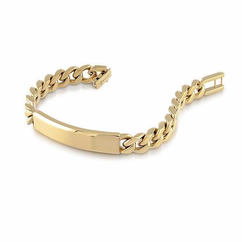 ITALGEM Fini Bracelet