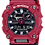 Thumbnail: G-Shock GA900-4A