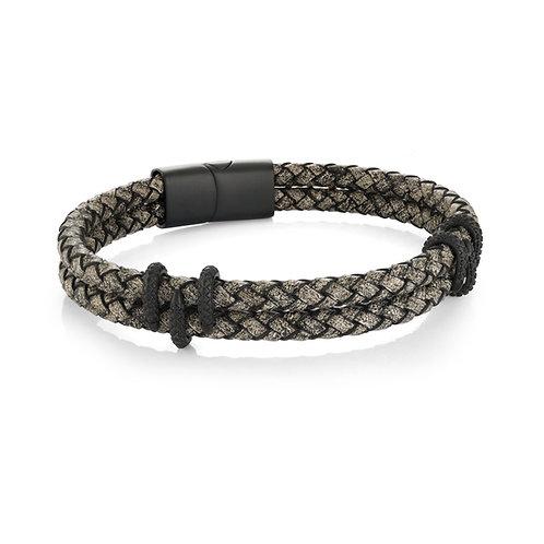 ITALGEM Gacos Bracelet