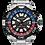 Thumbnail: Promaster Diver GMT BJ7128-59E