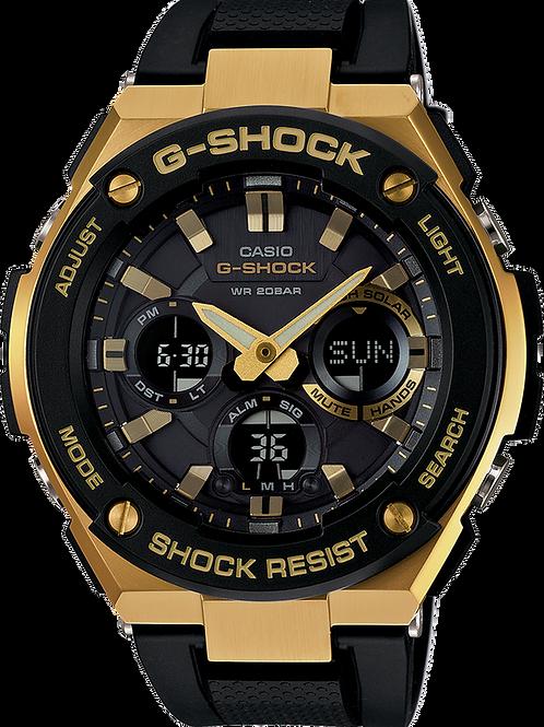 G-Shock GSTS100G-1A