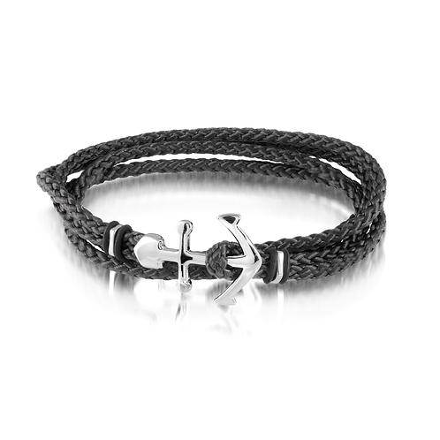 ITALGEM Capi Bracelet