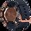 Thumbnail: G-Shock GSTB200G-2A