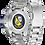 Thumbnail: Promaster Skyhawk A-T