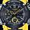 Thumbnail: GA2000-1A9