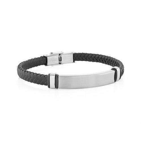 ITALGEM Abay Bracelet