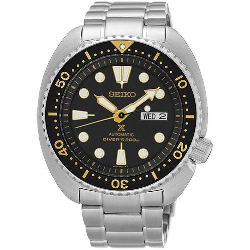 Seiko Prospex Automatic Diver SRP775k1