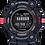 Thumbnail: G-Shock GBD100-1