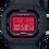 Thumbnail: G-Shock GWB5600AR-1
