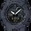 Thumbnail: G-Shock GBA800-8A