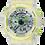 Thumbnail: G-Shock GA110LS-7A