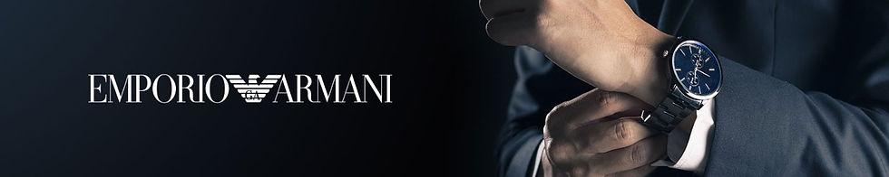 emporio-armani-watches-collection-banner