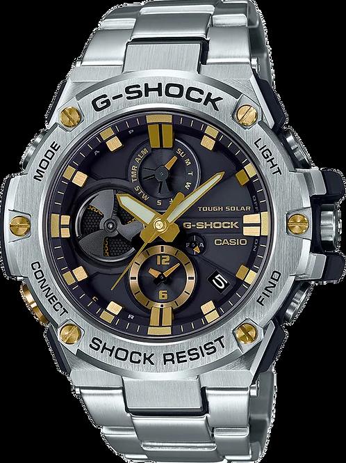 G-Shock GSTB100D-1A9