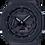 Thumbnail: G-Shock GA-2100-1A1