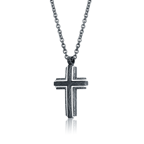 ITALGEM Rens Cross