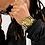 Thumbnail: G-Shock GM110SG-9A