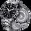 Thumbnail: TISSOT SEASTAR 1000 CHRONOGRAPH