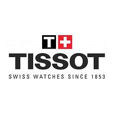 tissot-logo-sq.jpg