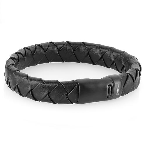 ITALGEM Adriel Bracelet