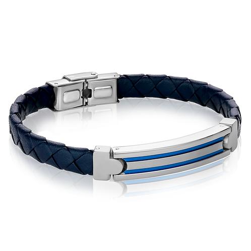 ITALGEM Ralon Bracelet
