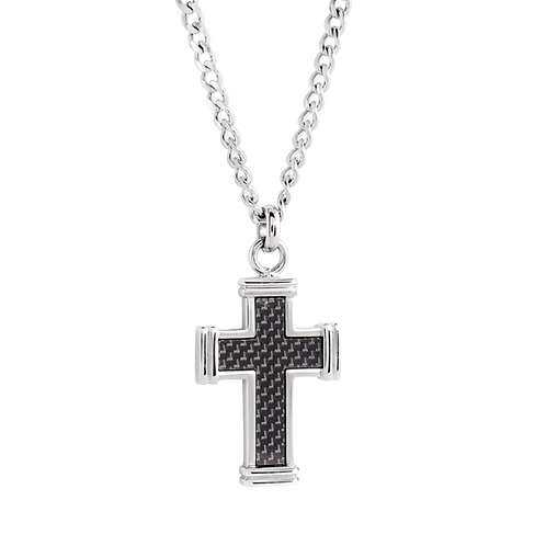 ITALGEM Jessen Cross