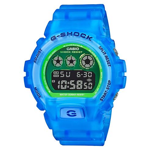 G-Shock DW6900LS-2