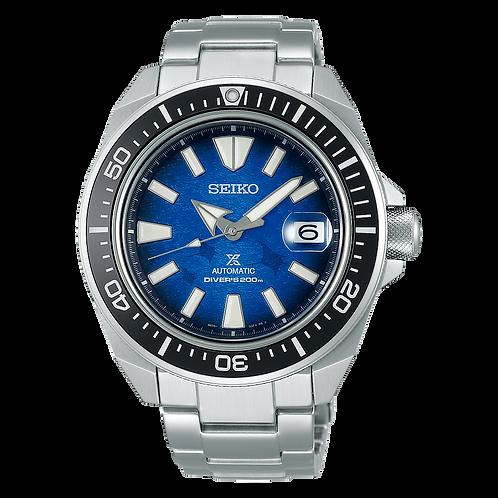 Seiko Prospex Automatic Diver SRPE33K1