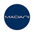 Madani logo.png