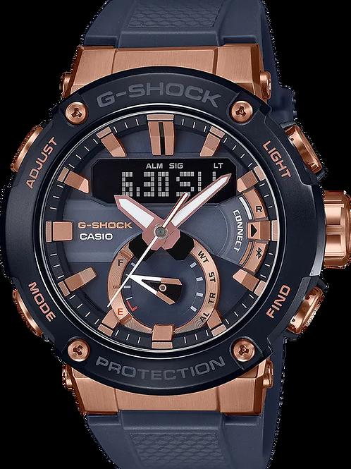 G-Shock GSTB200G-2A