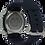 Thumbnail: G-Shock GM2100-1A
