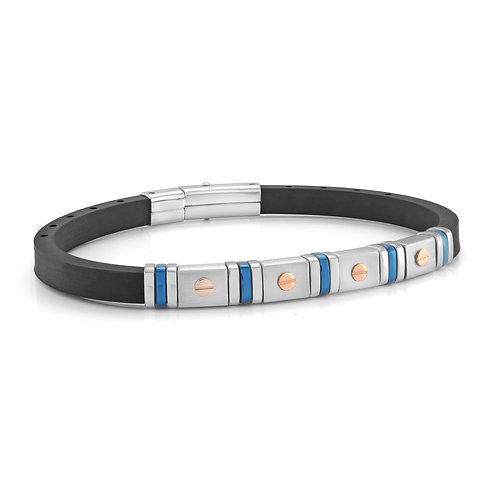 ITALGEM Vario Bracelet