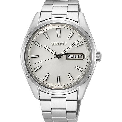 Seiko Quartz SUR339P1