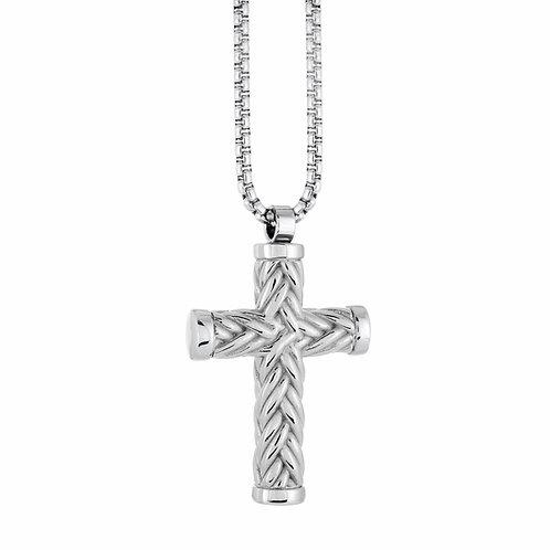 ITALGEM Weave Cross