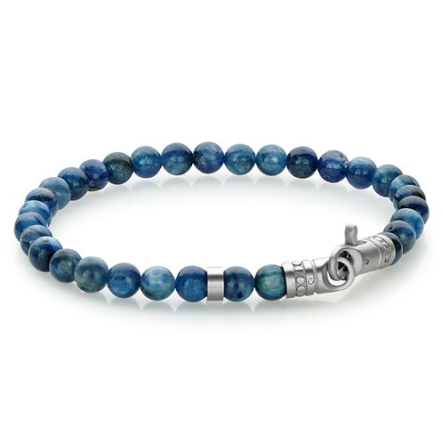 ITALGEM Maso Bead Bracelet