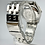 Thumbnail: Breitling Chronomat 2-Tone Chronograph