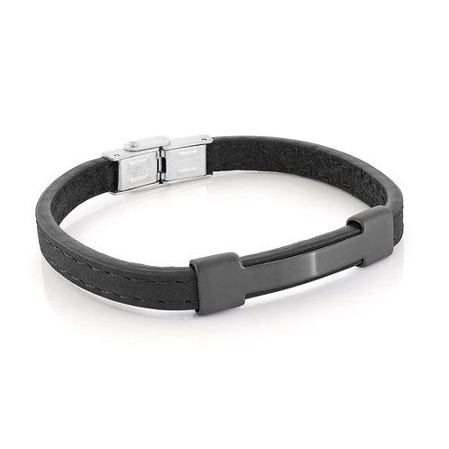 ITALGEM Kabu Bracelet