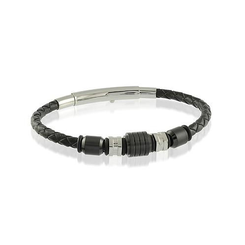 ITALGEM Riks Bracelet