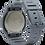 Thumbnail: G-Shock GA2100ET-8A