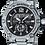 Thumbnail: G-Shock GSTB300SD-1A