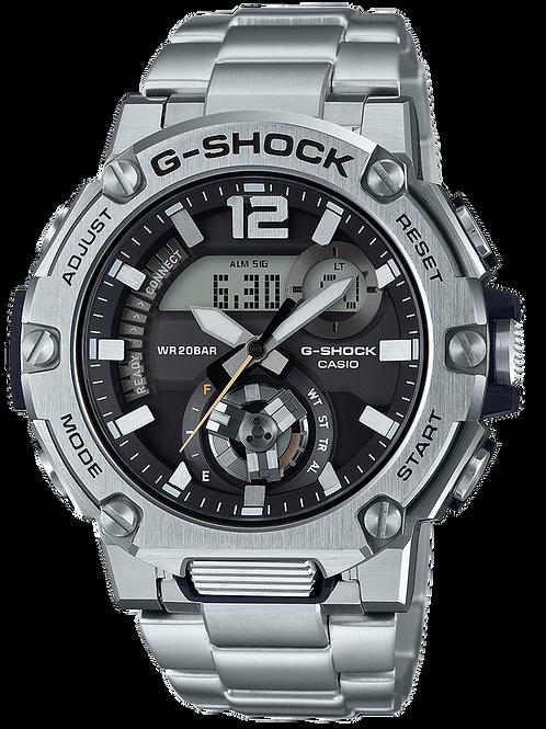G-Shock GSTB300SD-1A