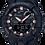 Thumbnail: G-Shock GMAB800-1A