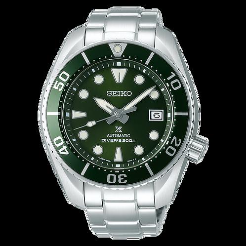 Seiko Prospex Automatic Diver SPB103J1
