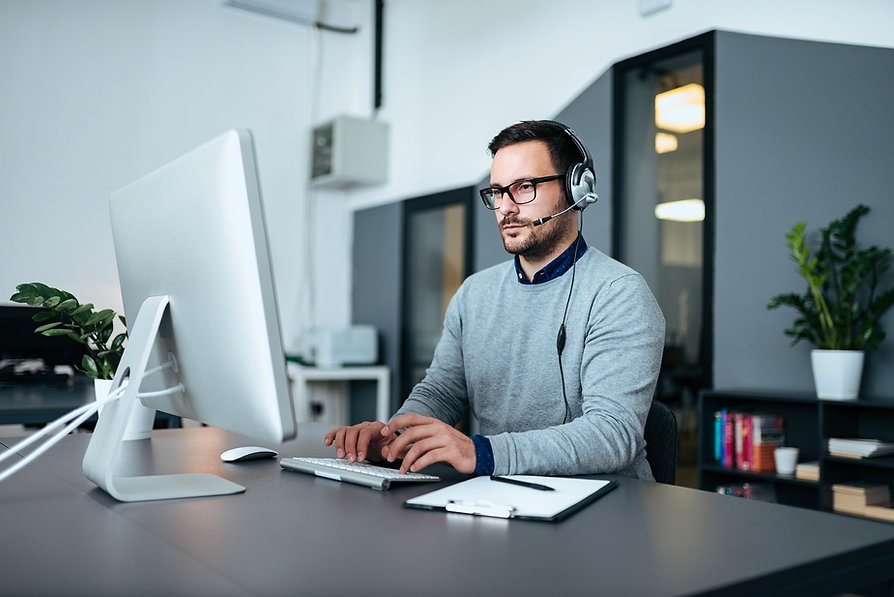 young-male-customer-support-with-headset