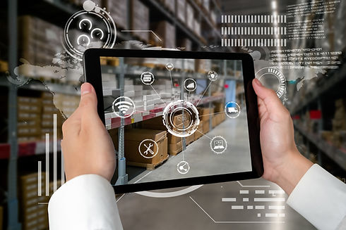 smart-warehouse-management-system-using-