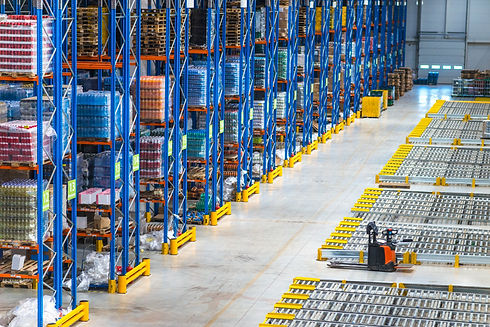 distribution-warehouse-building-interior
