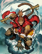 sun_wukong_by_genzoman_d9r3uqf-fullview.